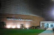 Instituto Usiminas fecha espaços culturais novamente