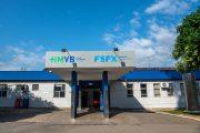 FSFX apresenta balanço dos atendimentos no Hospital e Maternidade Vital Brazil