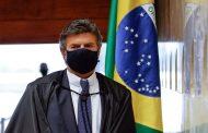 STF não rasga a Constituição: Maia e Alcolumbre não serão reeleitos