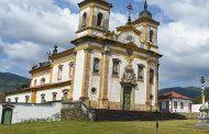 Governo do Estado dá início às celebrações dos 300 anos de Minas Gerais