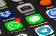 Conheça as sete dicas para usar o WhatsApp sem problemas trabalhistas