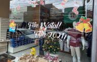 Aciapi e CDL de Ipatinga solicitam horário especial de Natal no comércio