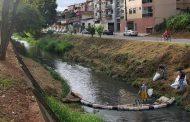 Ecobarreiras de Fabriciano garante 2º lugar em prêmio nacional de sustentabilidade