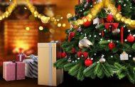 Governo orienta população a ter cautela extra nas festas de fim de ano