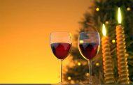 Celebração de Natal este ano exige prevenções