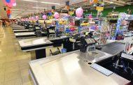 Consul e Usiminas encerram demanda judicial sobre hipermercado em shopping