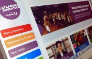 Plataforma Educativa amplia atividades do Instituto Usiminas