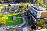 Prefeitura de Ipatinga é primeira colocada no ranking 2020 da STN