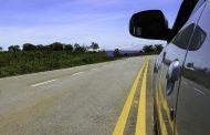 Viagens durante recesso de fim de ano exigem atenção redobrada de motoristas