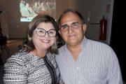 Fernando Sales: Covid-19 leva mais um pioneiro