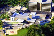CONHEÇA OS 3 HOSPITAIS BRASILEIROS PREMIADOS PELA FEDERAÇÃO INTERNACIONAL DE HOSPITAIS