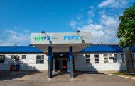 FSFX renova contrato de administração do Hospital Vital Brazil