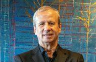 Publicação destaca presidente da Usiminas entre as personalidades de 2020