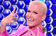 Xuxa anuncia saída da RecordTV e revela que vai deixar o Brasil