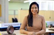 Diretora da Usiminas aborda os desafios da liderança feminina em podcast da Fiemg