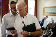 Biden reativa restrição de entradas no país