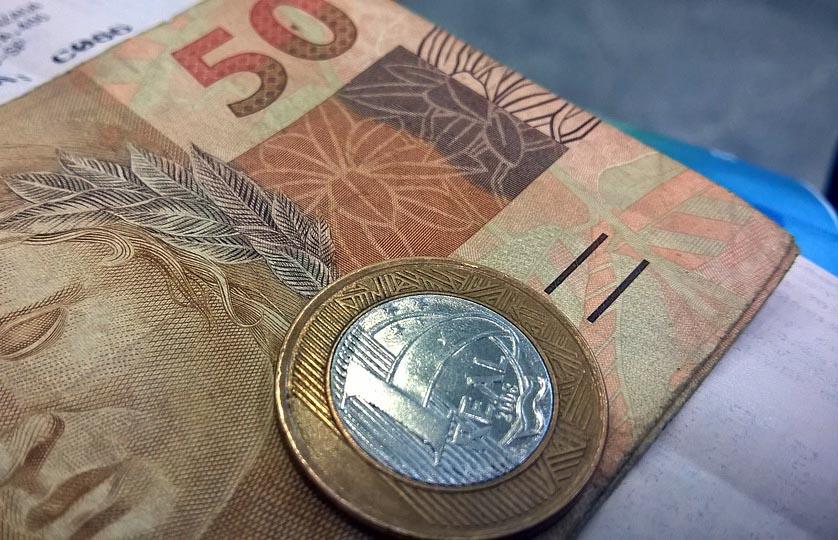 Dia do Aposentado: Sicoob prepara semana com redução na taxa do consignado