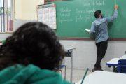 Fabriciano anuncia volta às aulas presenciais no dia 18
