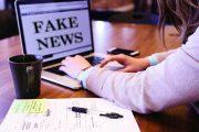 Governo de Minas chama a atenção para fake news do coronavírus