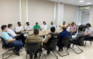 Legislativo de Ipatinga soma esforços para reabertura do aeroporto