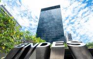 Covid-19: apoio do BNDES a empresas alcança R$ 154 bilhões em 2020