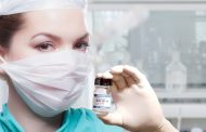 Vacinação contra a covid já começou nos 853 municípios mineiros