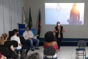 Faculdade oferece 350 bolsas integrais para aprovados inscritos no CadÚnico