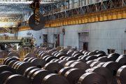 A retomada da economia e as perspectivas da indústria brasileira do aço