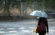 Ipatinga continua em alerta para chuvas fortes