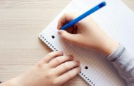 Abertas inscrições para o Concurso Internacional de Redação de Cartas
