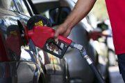 Consumidor será informado de forma clara sobre o preço final do combustível