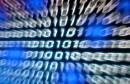 INPI promove hackathon para aprimorar serviços