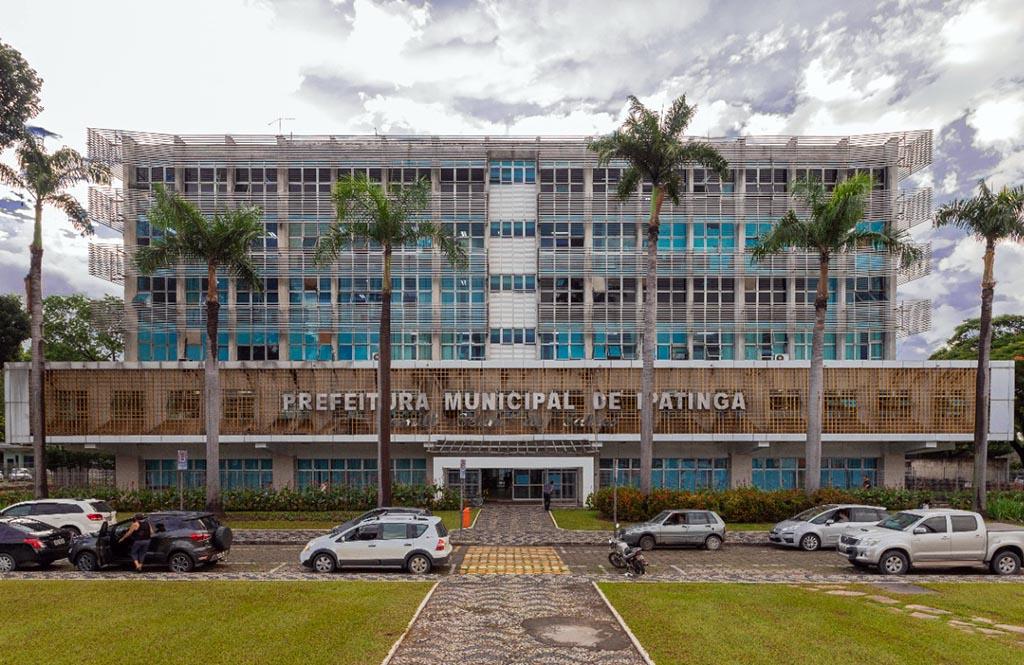 Contribuinte que quitar IPTU até 15 de abril terá 10% de desconto em Ipatinga