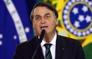 Advogados conservadores irão processar quem ofender Bolsonaro
