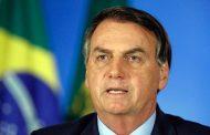Pesquisa confirma: impeachment de Bolsonaro não tem apoio popular