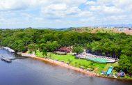 Lagoa Silvana não terá festividades de Carnaval este ano