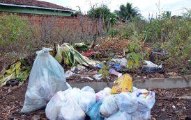 Decreto prevê penalidades a donos de imóveis abandonados em Ipatinga