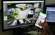 Timóteo implanta sistema de monitoramento de prédios públicos