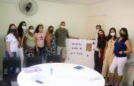 Projeto Olhar no Autismo será lançado em Santana do Paraíso