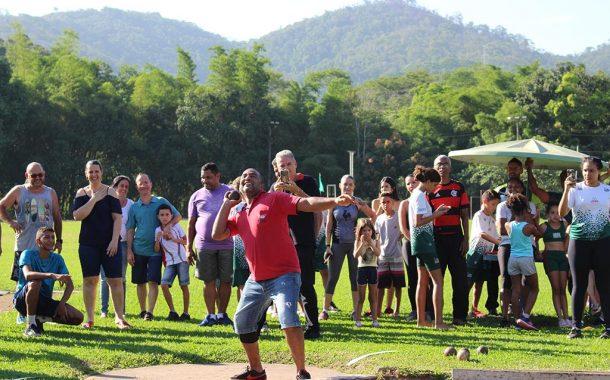 Usipa realiza Festival de Aniversário neste sábado