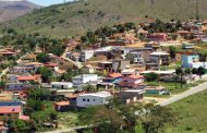 Sebrae e AMM realizam webinar com novos prefeitos empreendedores