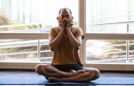 Instituto Usiminas retoma aulas presenciais de dança e yoga