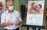 FSFX e Cemig Saúde têm parceria no Vale do Aço