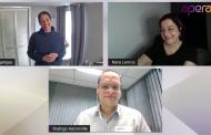Aperam realiza webinar sobre igualdade de gênero no mercado de trabalho
