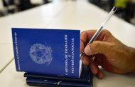 Minas Gerais mantém saldo positivo de empregos em fevereiro