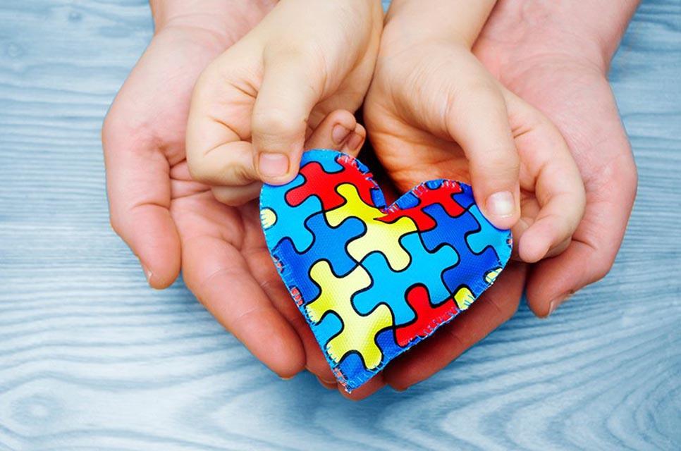 Ipatinga promove ações para marcar o Dia Mundial do Autismo
