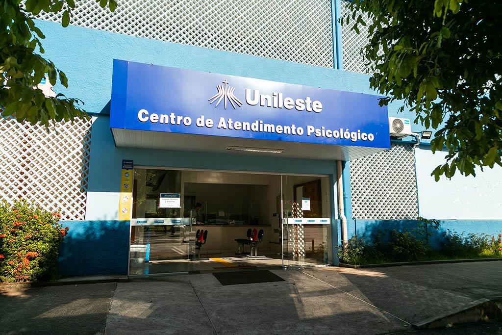 Centro de Atendimento Psicológico do Unileste abre inscrições para novos atendimentos