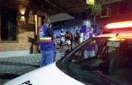 Timóteo notifica igrejas e bares por descumprimento de protocolos sanitários