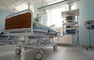 Ipatinga recebe 11 respiradores e aguarda novos leitos de UTI