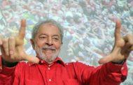 Maioria dos brasileiros repudia decisão de Fachin que livrou Lula